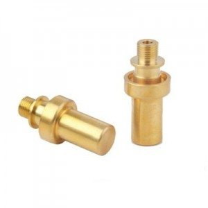 TU-034 thermostatic cartridge wax sensor for sanitary ware Picture Show
