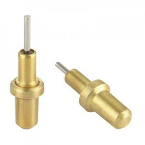 TU-020 thermostatic cartridge wax sensor for sanitary ware Picture Show