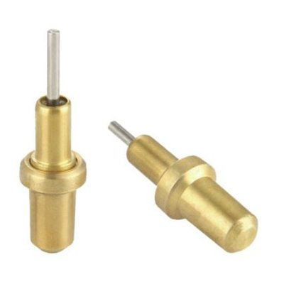 Low price for