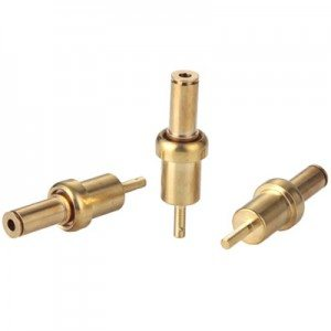 TU-032 thermostatic cartridge wax sensor for sanitary ware