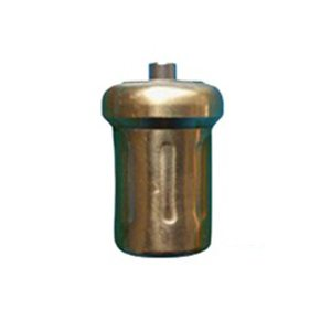 8 Year Exporter