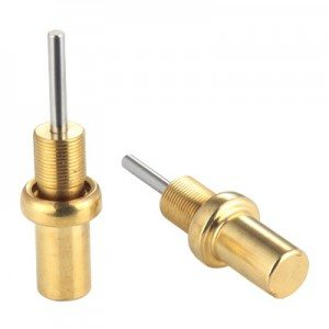 TU-031 thermostatic cartridge wax sensor for sanitary ware Picture Show