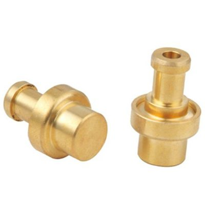 professional factory for