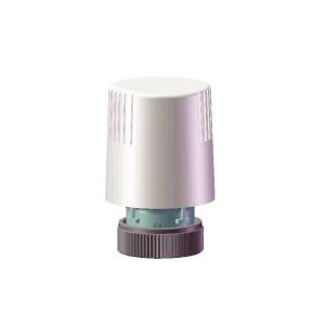 920001CC 24V 110V 230V Electro Electric Thermal Wax Actuator