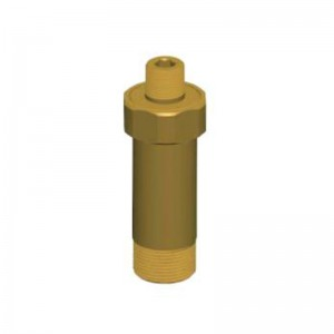 910028NT Scald Protection Valve