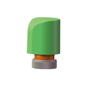920025CC 24V 110V 230V Electro Electric Thermal Wax Actuator