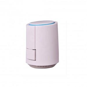920039PL 24V 110V 230V HVAC Electric Thermal Actuator for Underfloor Heating