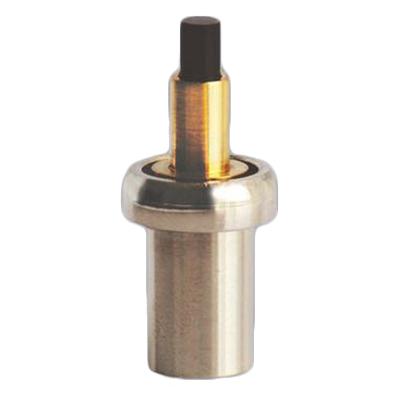 HAVC wax actuator