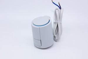 new type Electric actuator