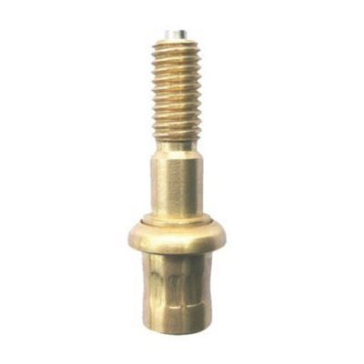 Factory Promotional
