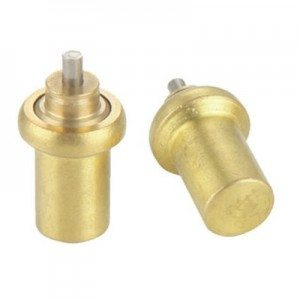 TU-023 thermostatic cartridge wax sensor for sanitary ware Picture Show