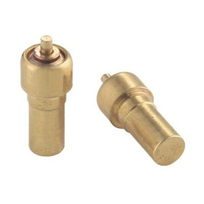 Factory Cheap price