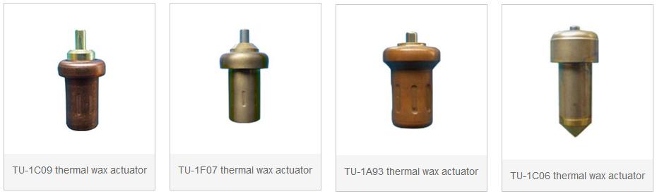 water drainage valve